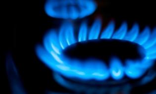Prețul de achiziţie a gazelor naturale din producţia internă pentru consumatorii casnici rămâne neschimbat, până la 31 martie 2017