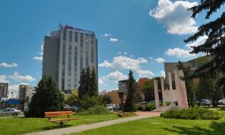 Sibiu: Întâlnire a președinților Filialelor CECCAR și ședința Consiliului Superior CECCAR lărgit