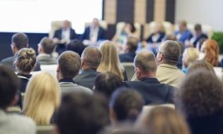 A fost lansată Carta Albă a IMM-urilor 2016