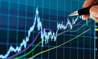 Controverse pe tema creșterii PIB