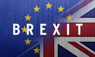 Marea Britanie ar putea ieși din UE la 1 ianuarie 2019