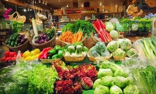 Necesar și posibil în asigurarea consumului intern de produse agroalimentare