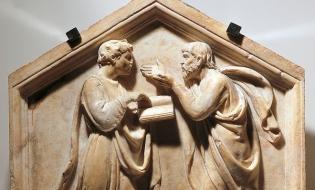 Știința modernă, în căutarea fericirii aristotelice