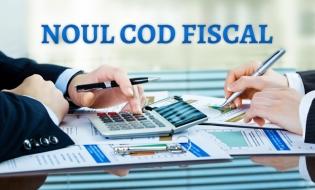 Tratamentul cheltuielilor nedeductibile la calculul impozitului pe profit în noul Cod fiscal