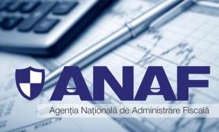ANAF schimbă regulile de publicare a debitorilor