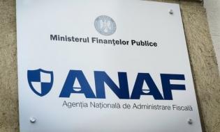 ANAF: Întâlniri cu contribuabilii, persoane fizice și persoane juridice