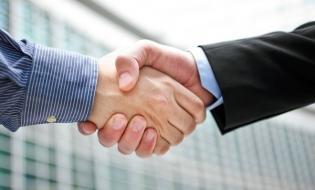 Carta Albă a IMM-urilor, ediția 2016. Relația întreprinzător-contabil, cheie a succesului în afaceri