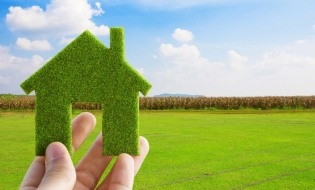 Divergențe pe tema programului Casa Verde