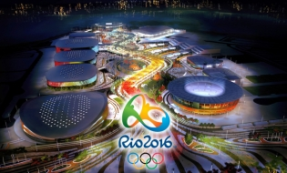 Olimpiada de la Rio: meditații despre valoarea adăugată