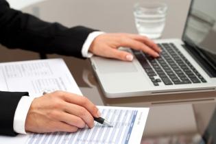 Percepția mediului de afaceri din România asupra modificării reglementărilor privind taxa pe valoarea adăugată