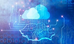 România 2020: tehnologii de comunicații ultraperformante, prețuri tot mai competitive