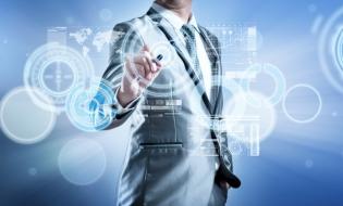 Studiu PwC: Revoluția industrială digitală implică investiții la nivel global de peste 900 de miliarde de dolari pe an până în anul 2020