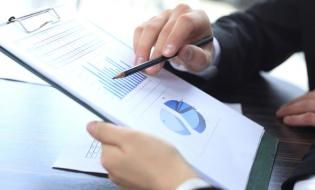 Formularul 394 – pregătirea informațiilor și raportarea în noul format – partea I –