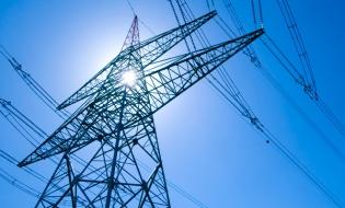 MFE: 70,83 milioane de euro, prin POIM, pentru rețele moderne de distribuție a energiei electrice
