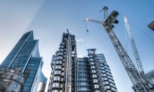 Perspectivele pieței construcțiilor
