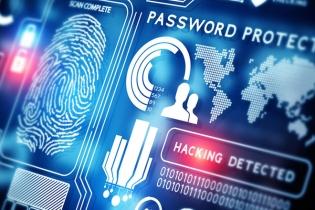 România, printre țările afectate de un nou val de atacuri cibernetice în industrie