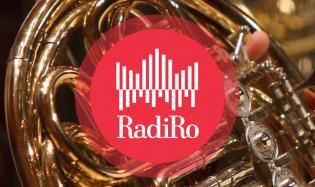 Festivalul Internațional al Orchestrelor Radio – RadiRo