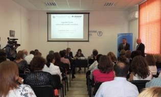 Filiala CECCAR Argeș: Discuții pe tema legislației fiscale
