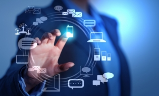 Impactul tehnologiilor informaționale asupra sistemelor de contabilitate