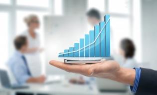 Inovarea în IMM-uri: percepții, realități, perspective