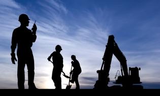 Investițiile nete în economia națională s-au majorat cu 8,7% în S1
