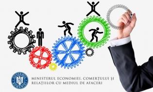 MECRMA a selectat CEC Bank și Banca Transilvania ca partenere în implementarea programelor START și SRLD