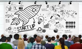 """MFE a publicat Ghidul final pentru apelul de proiecte """"România Start-up Plus"""""""
