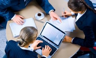 Aspecte juridice, contabile și fiscale privind fuziunea societăților – partea a II-a –