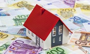 MFP propune suplimentarea plafonului de garanții pentru Prima Casă cu 500 de milioane de lei