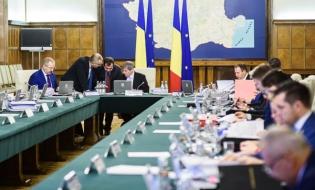Modificări cu impact asupra legislației achizițiilor publice