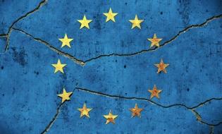 Prea puțină Uniune, insuficientă Europă