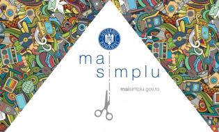 Progrese semnificative în implementarea măsurilor de simplificare a relației dintre cetățeni și administrație