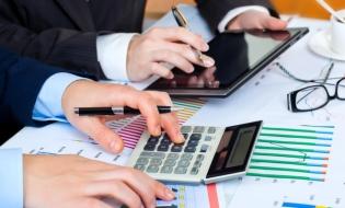 Evenimente ulterioare închiderii exercițiului financiar
