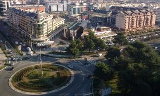 60 de ani de la înființarea Institutului Contabililor și Auditorilor din Muntenegru
