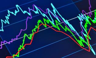 ONRC: În primele opt luni, numărul firmelor noi înregistrate a scăzut cu 4,9%