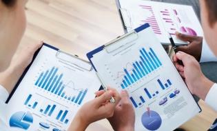 Schema de finanțare Scale Up pentru IMM-uri, în dezbatere publică
