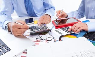 Studiu de caz privind gestiunea impozitelor și contribuțiilor aferente contribuabililor