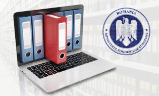 MFE a publicat arhiva electronică SMIS 2007-2013