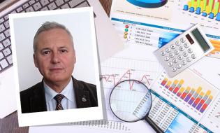 Competența și responsabilitatea, repere ale profesiei contabile