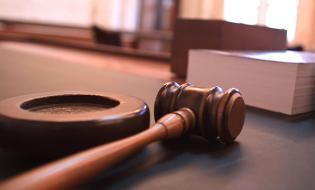 Măsuri pentru operaționalizarea Direcției de soluționare alternativă a litigiilor din ANPC