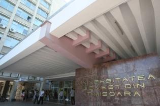 Timișoara: CECCAR, partener al Conferinței Internaționale Perspective în contabilitate și audit