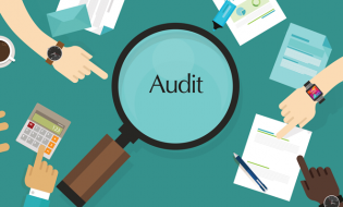Compendium ilustrativ de rapoarte ale auditorului pentru situații financiare din sectorul privat britanic