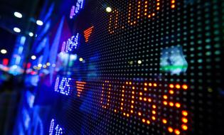 Opțiunea pentru reevaluare a firmelor românești cotate – câteva dificultăți în contabilizarea reevaluării imobilizărilor în conformitate cu OMFP nr. 1.802/2014 – partea I –