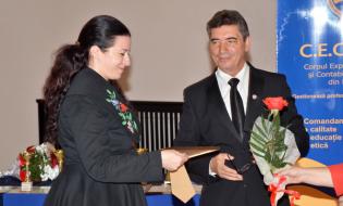 BIMARCONT – Premiul special al anului 2016 în Topul local al celor mai bune societăți membre CECCAR, filiala Brăila