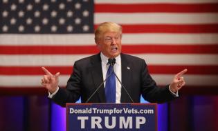 Incertitudini și speranțe în urma alegerilor prezidențiale din SUA