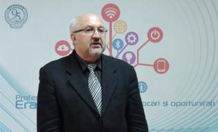 Viziune și operativitate în aplicarea concluziilor Congresului Profesiei Contabile din România