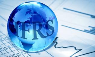 Noi propuneri de reglementări conforme cu Standardele Internaționale de Raportare Financiară