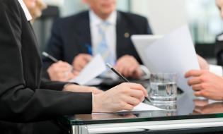 S-au modificat Codurile fiscal și de procedură fiscală