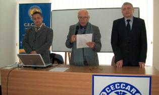 O nouă generație de experți contabili a depus jurământul la Craiova