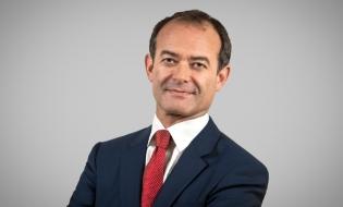 """Accountancy Europe: Redefinirea conceptelor de """"încredere, integritate și transparență"""" pentru următorii 30 de ani – interviu cu directorul executiv, Olivier Boutellis-Taft"""